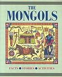 Mongols (Journey Into Civilization)