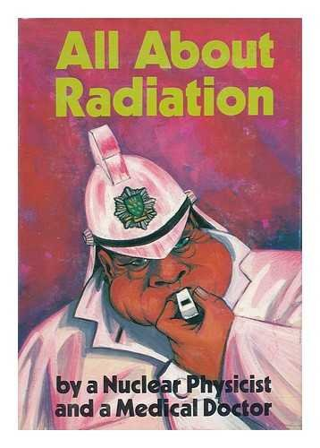 all about radiation - 4