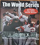 The World Series, Josh Leventhal, 1579123937