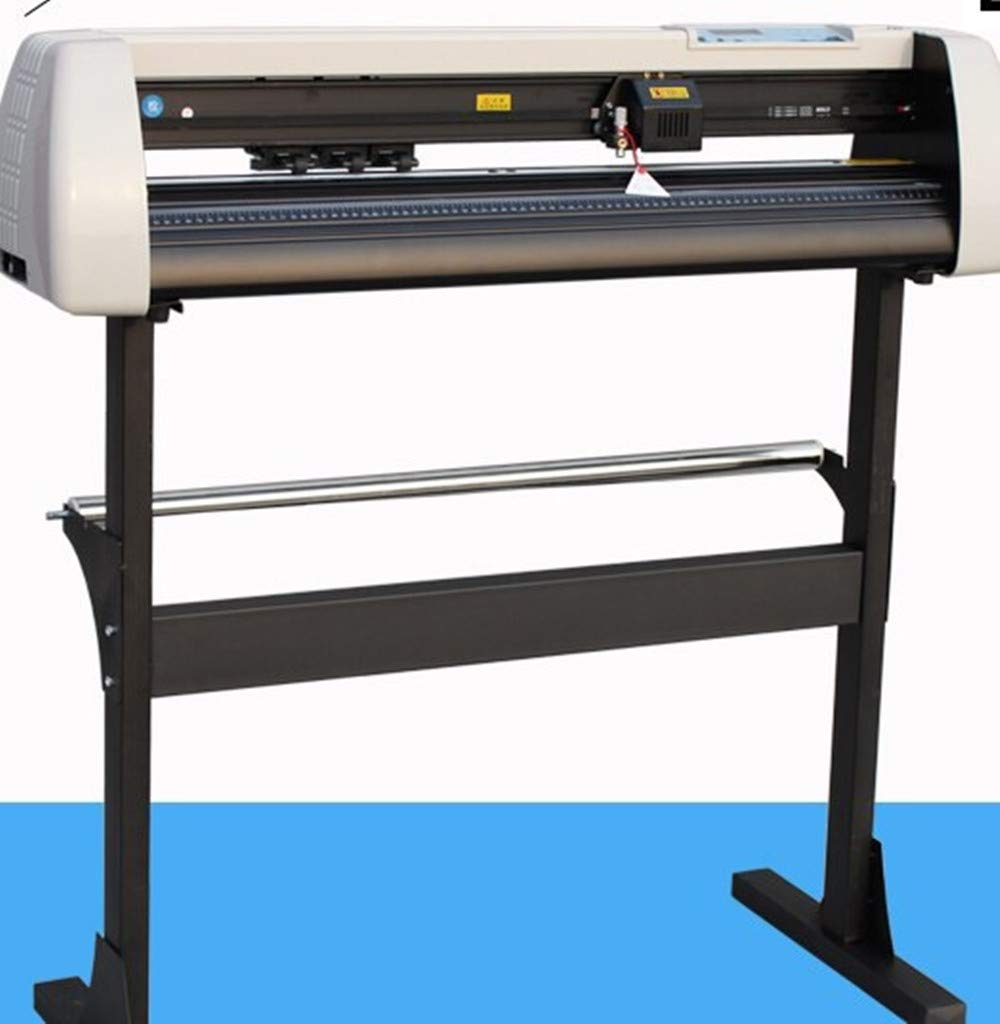 zorvo Professional Vinyl Cutter Plotter Machine (32.2 inch) by zorvo (Image #3)