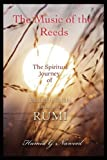 The Music of the Reeds, Hamid Naweed, 059547330X