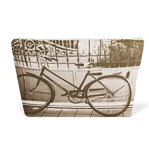 Obsolete Bike Parts - 1