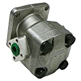 194150-41110 New Yanmar Hydraulic Pump 1300 1500 1600 1700 1900 2000 +