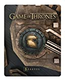 GAME OF THRONES: S6 (BD/S) [Blu-ray]