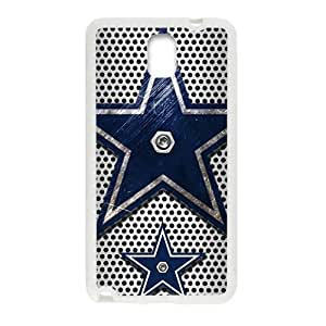 US Unique stars Cell Phone Case for Samsung Galaxy Note3