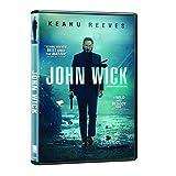 John Wick (Bilingual)
