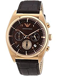 Mens Watches - Armani Classics - Ref. AR0371
