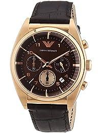 Mens Watches - Armani Classics - Ref. AR0371