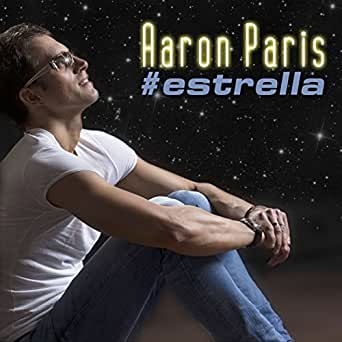 Estrella (Instrumental) by Aaron Paris on Amazon Music ...