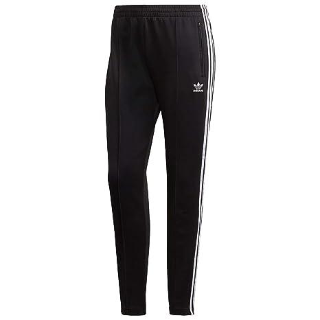 pantaloni adidas donne amazon