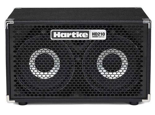 Hartke HyDrive HD210 500-watt 2x10