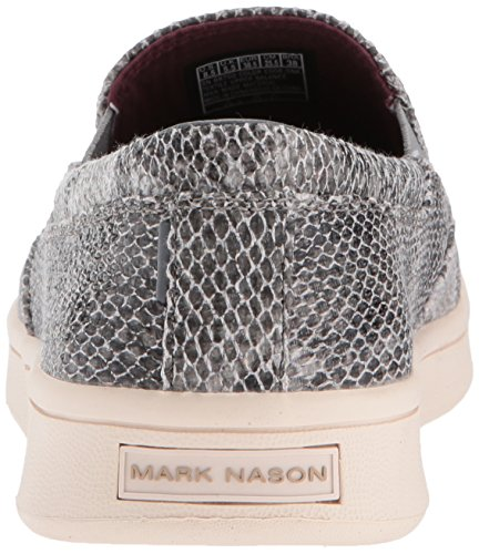 Snake Nason Canyon Fashion Angeles Sneaker Los Mark Women's 08xn4WqFF