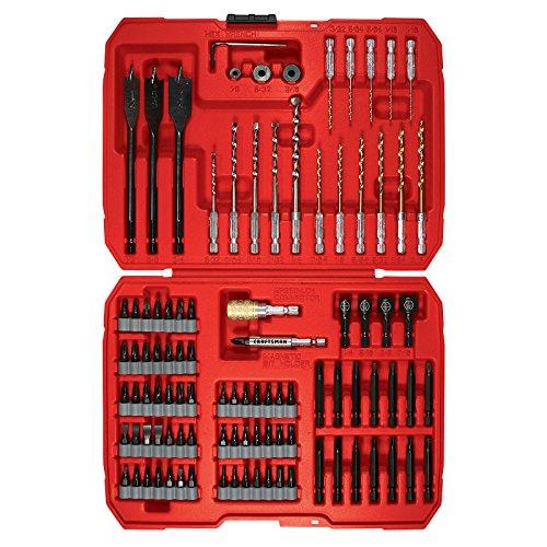 craftsman-100-pc-speedlock-quick-change-drill-drive-bit-set-9-47625