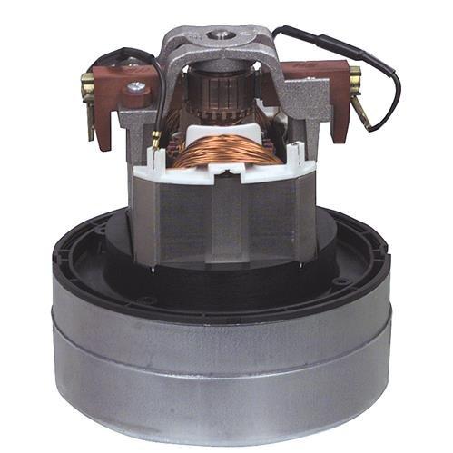 Fixapart W7-18516/A Universal Staubsaugermotor
