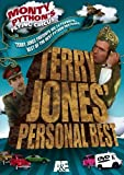 Monty Python's Flying Circus - Terry Jones' Personal Best by A&E Home Video