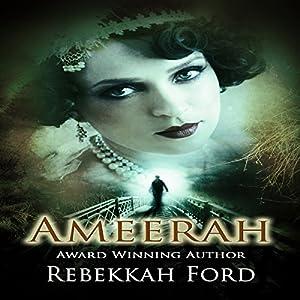 Ameerah Audiobook
