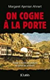 "Afficher ""On cogne à la porte"""