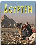 Reise durch ÄGYPTEN - Ein Bildband mit über 170 Bildern - STÜRTZ Verlag
