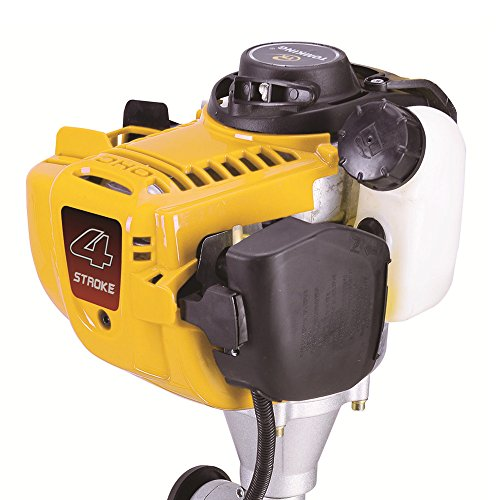 Sky 4 stroke 1 4hp superior engine outboard motor for Honda outboard motor prices