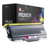 #5: ASprint Compatible Brother TN-330 TN330 TN-360 TN360 Black High Yield Toner Cartridge for HL-2140 HL-2170W DCP-7030 DCP-7040 DCP-7045N MFC-7340 MFC-7345N MFC-7345DN MFC-7440N MFC-7840W Printers