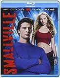 Smallville: Season 7 [Blu-ray] [Import]