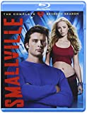 Smallville: Season 7 [Blu-ray] (Blu-ray)