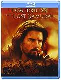 Last Samurai [Blu-ray] [Import]