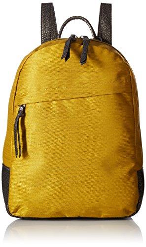Pistil Women's It Girl Backpack, Gold ()