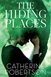The Hiding Places Pdf