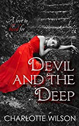 Devil and the Deep (The Ceruleans: Book 4)