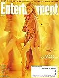 Entertainment WEEKLY Magazine (January, 2020) RENEE ZELLWEGER Cover 2 OF 6