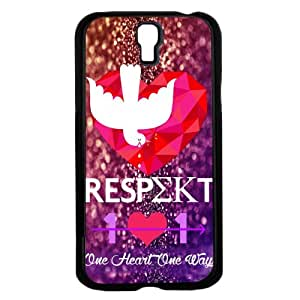 Fun Sigma Kappa University of Delaware Hard Snap on Phone Case (Galaxy s4 IV)