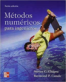 advanced mathematical methods for scientists and engineers solutions manual