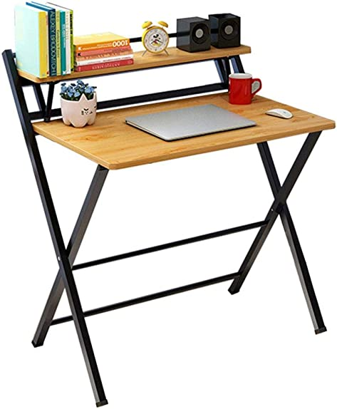 Ongmies Folding Table,Small Folding Table