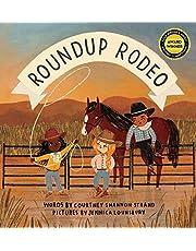 Roundup Rodeo