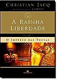 O Império Das Trevas -Coleção A Rainha Liberdade. Volume 1