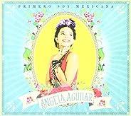 Primero Soy Mexicana