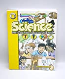 A Reason For Science Student Workbook Level B, 2nd