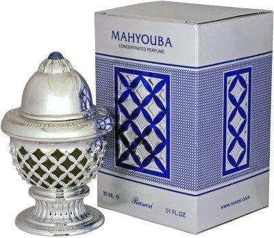 Rasasi Mahyouba Eau de Parfum - 30 ml (For Men, Women, Boys, Girls)