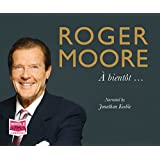 Roger Moore: À bientôt