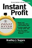 Instant Profit (Instant Success Series)
