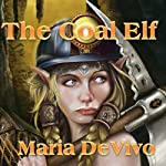 The Coal Elf | Maria Devivo