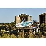 Red-Paddle-126-Sport-SUP-Board-Tavola-Unisex-Adulto-Multicolore-Uni
