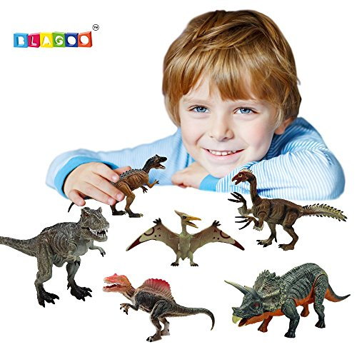 blagoo-dinosaur-toys-with-moving-parts-6-figures-up-to-94-inches-set-3