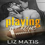 Playing for Keeps: 'Fantasy' Football - Season 1 | Liz Matis