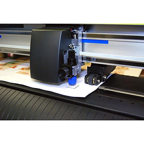 24 Quot Graphtec Ce6000 60 High Performance Vinyl Cutting