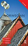 img - for Colloquial Norwegian: A complete language course (Colloquial Series) by Kari Bratveit (2008-01-15) book / textbook / text book