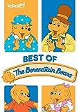 Best of the Berenstain Bears