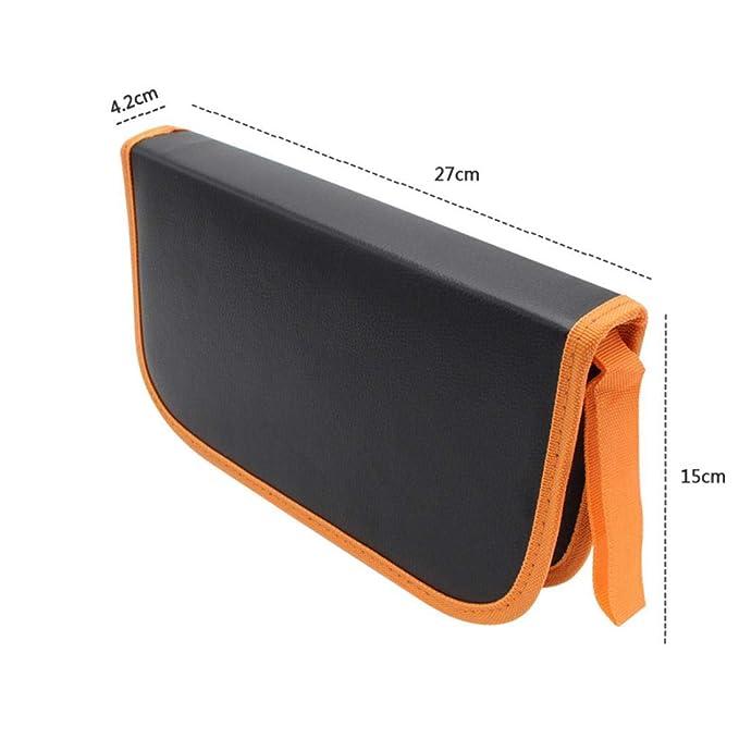 taottao Soldador Kit Elektronik Temperatura Regulable Soldadura Juego De Herramientas soldaje): Amazon.es: Hogar