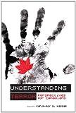 Understanding Terror, , 1552382729